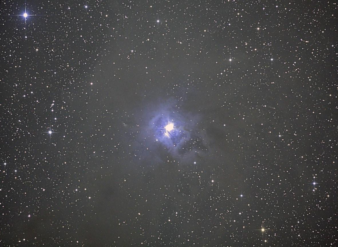 NGC 7023 bis_a.jpg