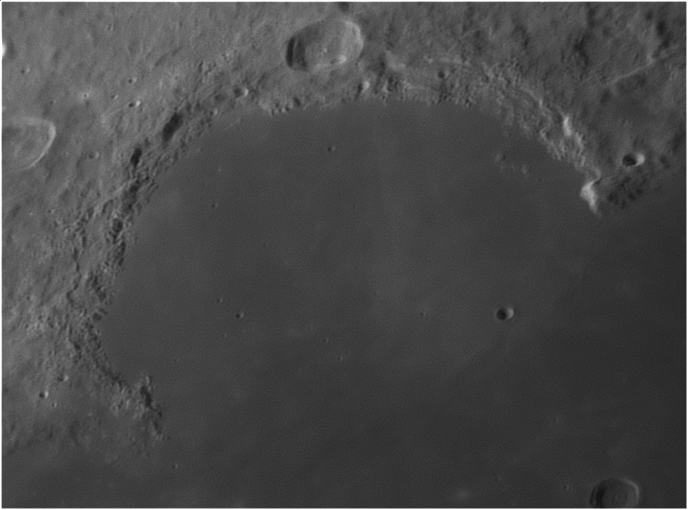 5d9647cd2d78b_Moon_061307_210919_ZWOASI290MM_Rouge_23A_AS_P35_lapl6_ap284.jpg.f8b7f28e4d2596c41eefc24d1def2dfb.jpg