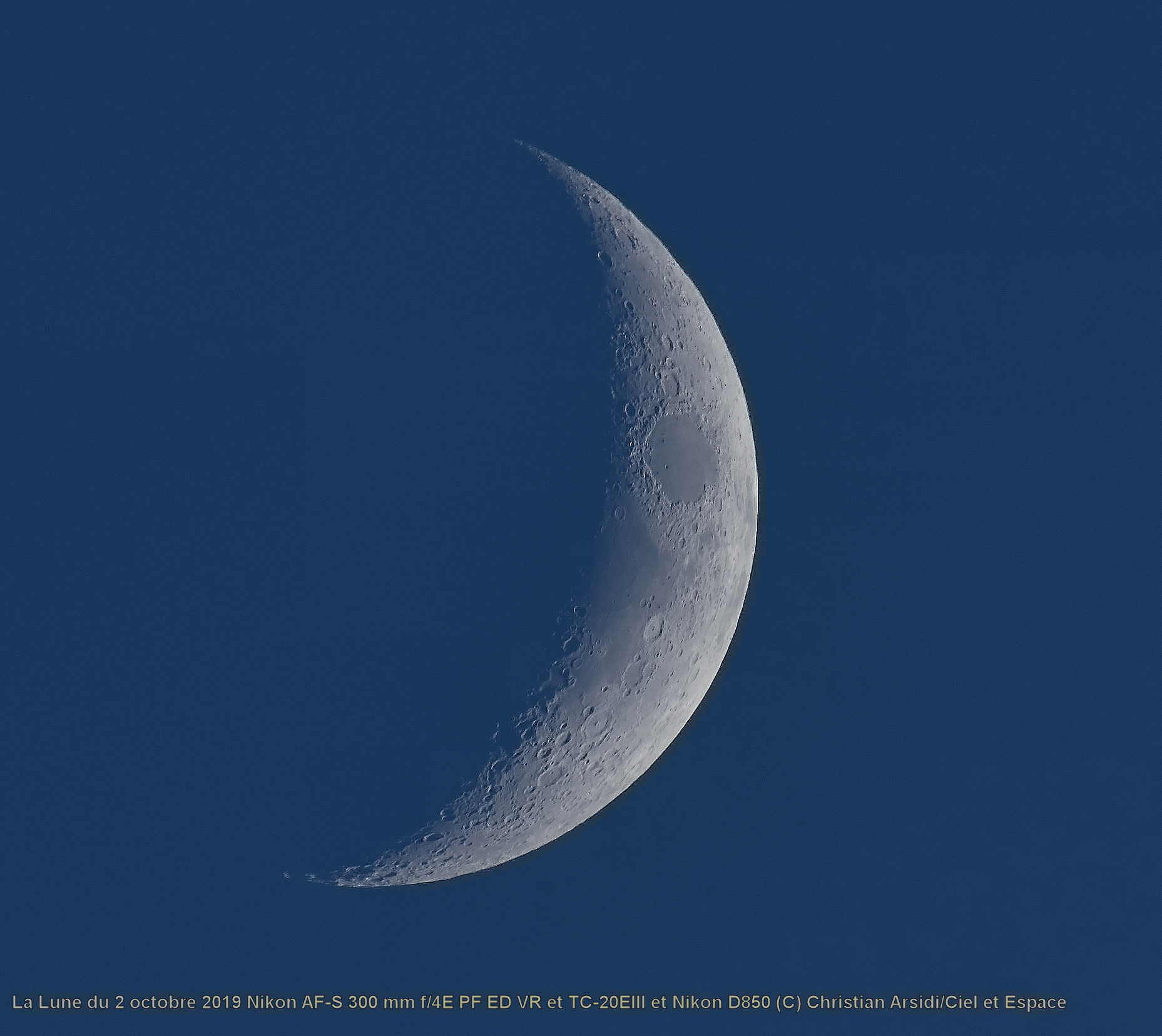 La Lune 25 images BV CA 100% BV2 Jpeg.jpg