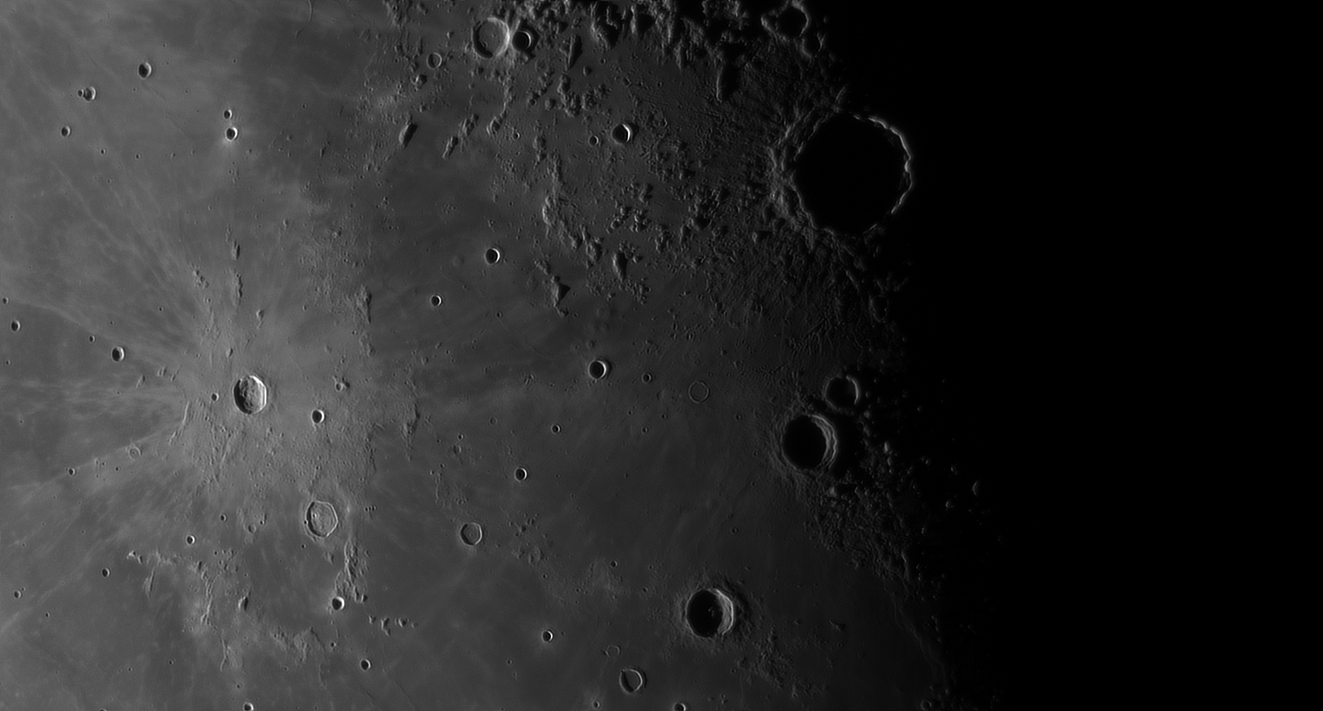 5d97a658af808_Moon_055712_230919_ZWOASI290MM_Rouge_23A_AS_P40_lapl4_ap288.jpg.bb163bb69ac7406d1928aa5cd1c2875b.jpg