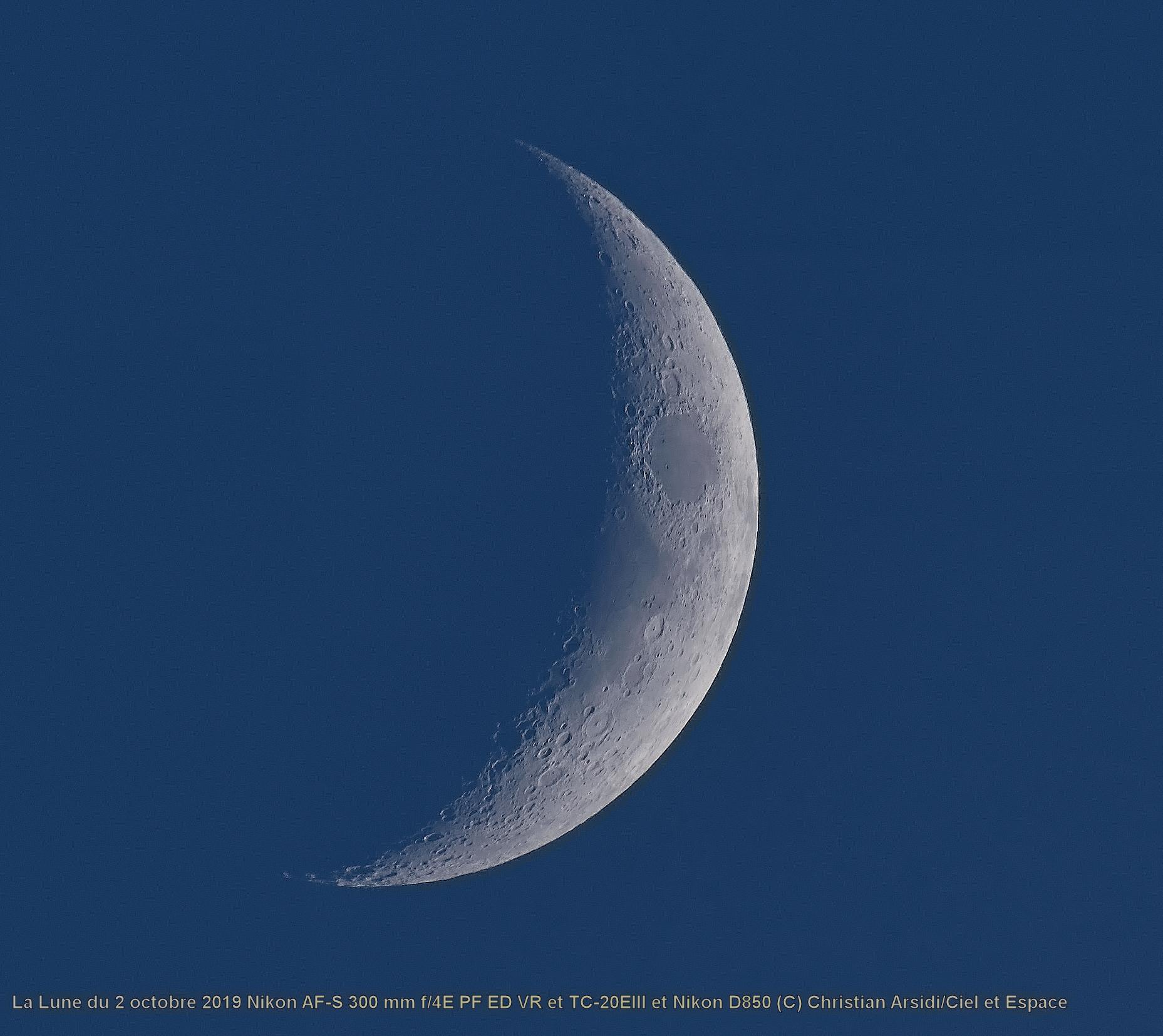 La Lune 25 images BV CA 100% BV2.jpg