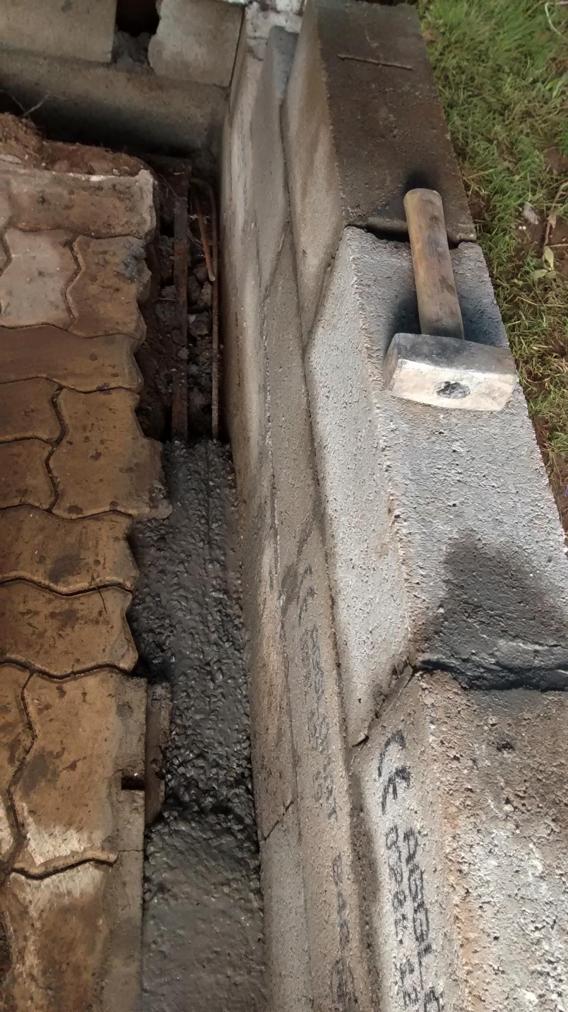 betonnage interne dalee fer.jpg