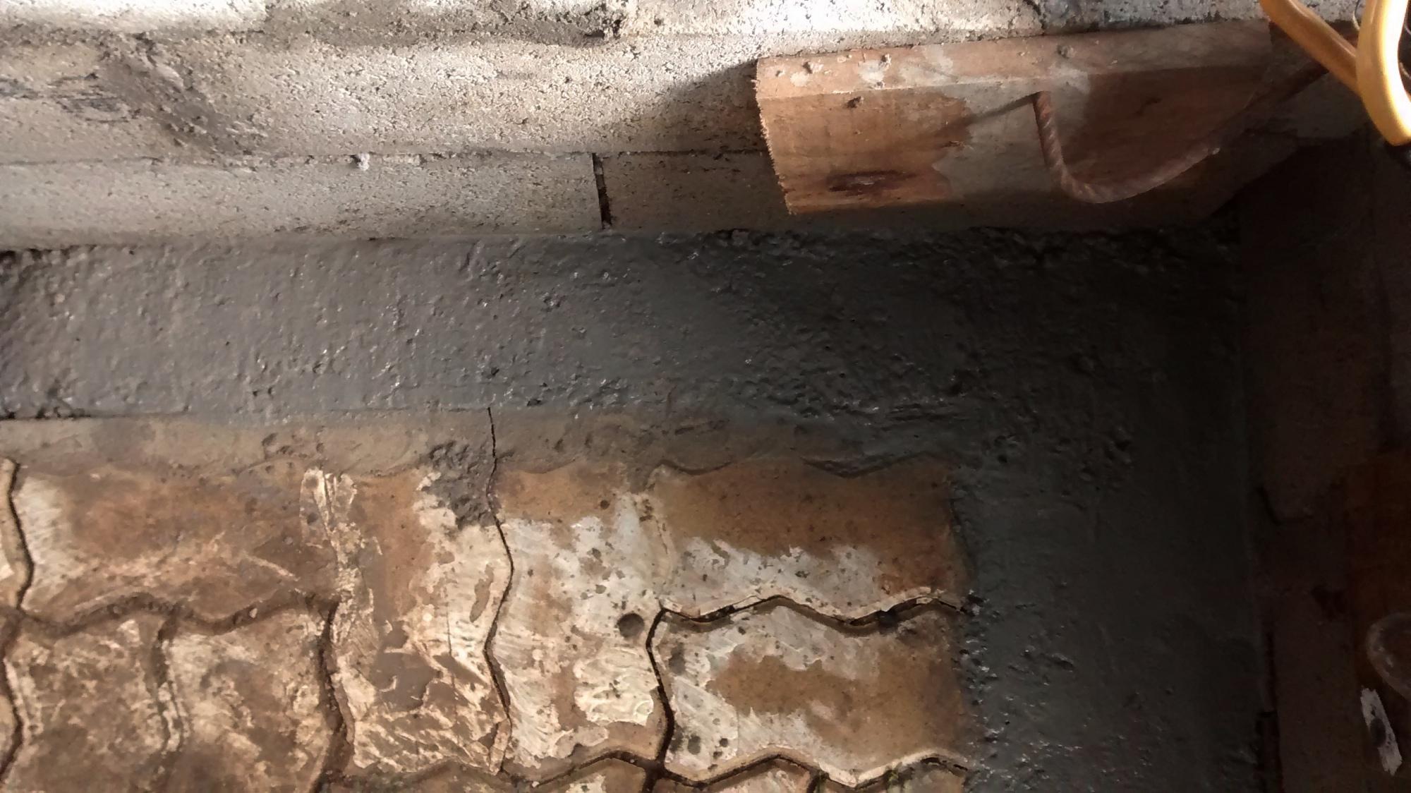 betonnage interne droit.jpg