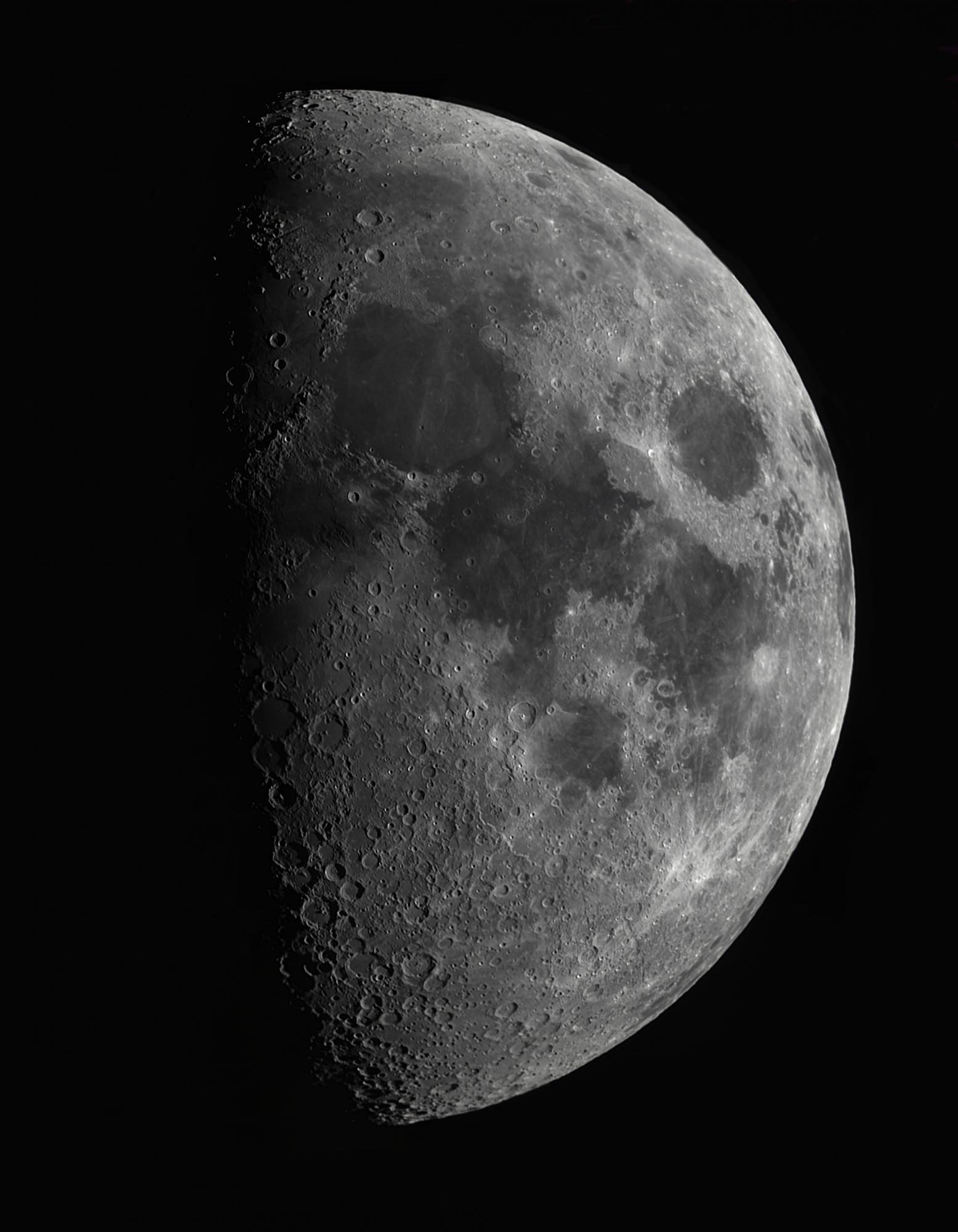 Lune 6oct.jpg