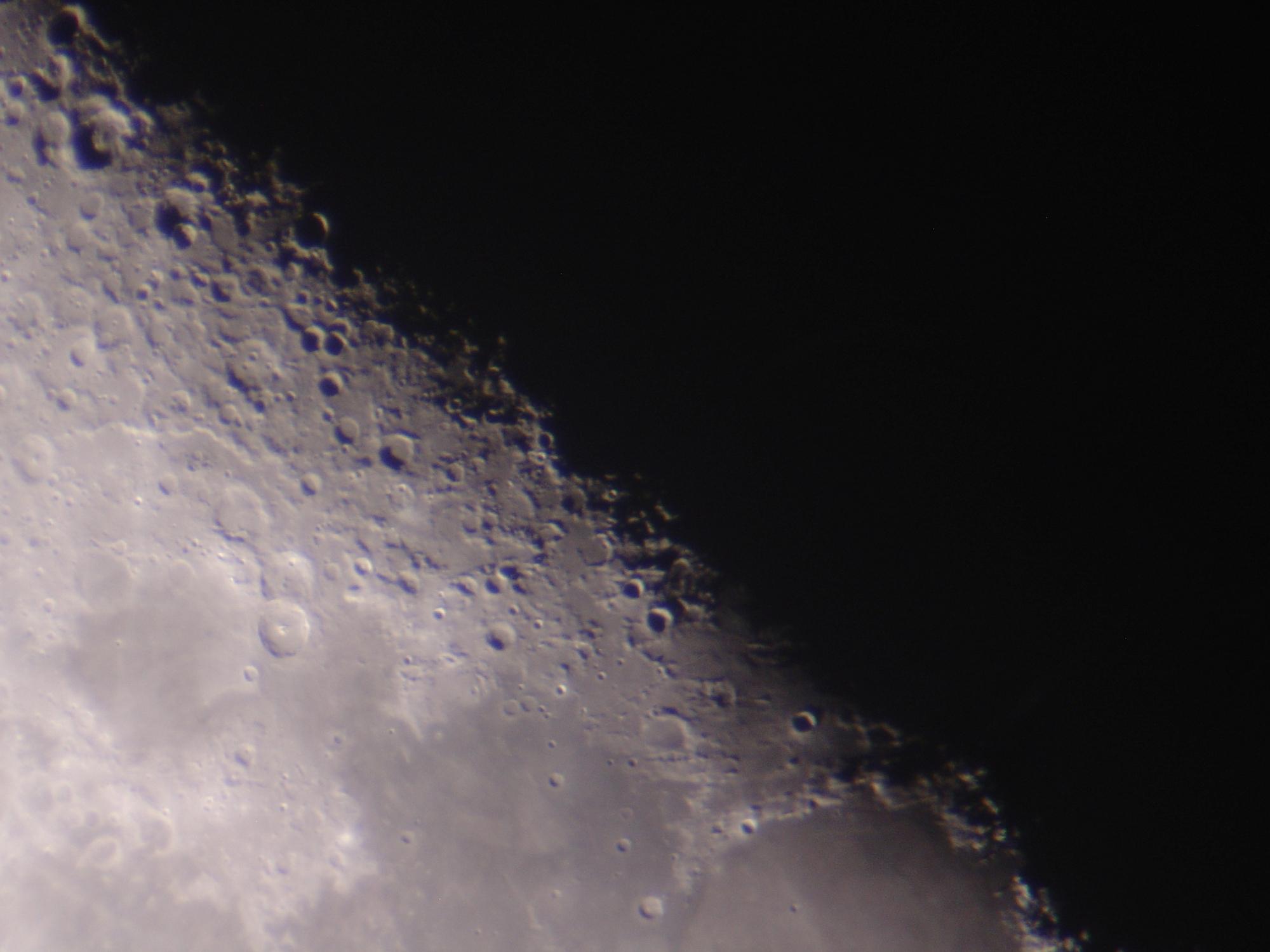 1 lune 150 newton nagler de 16 ou 9.jpg