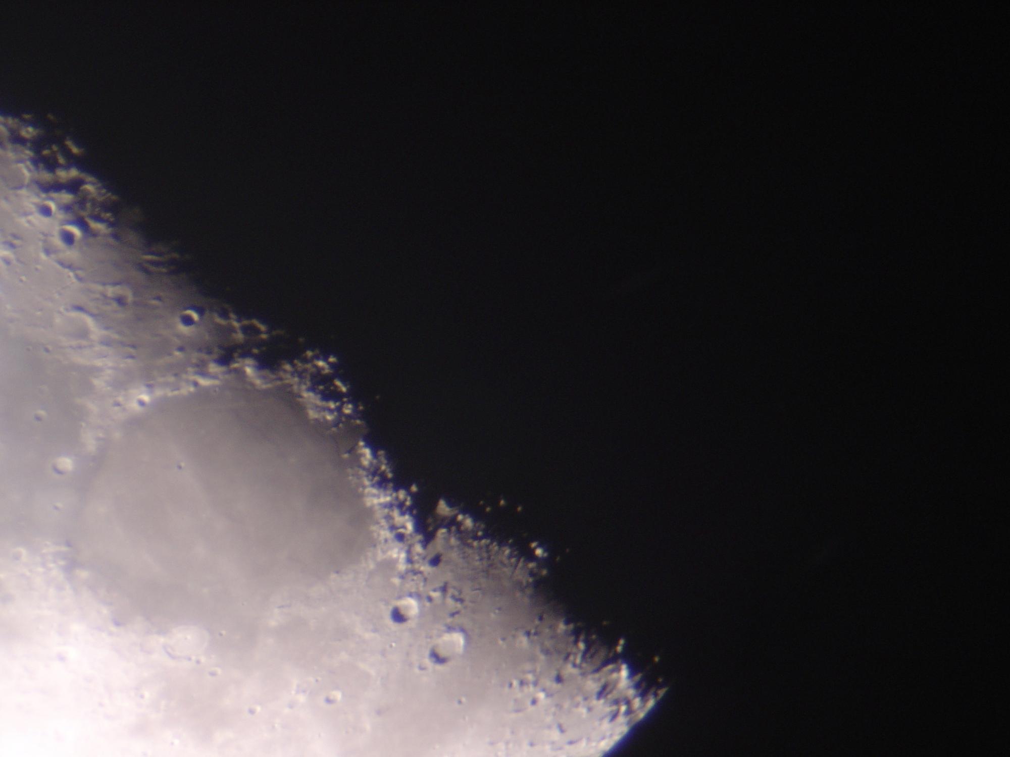 2 lune 150 newton nagler de 16 ou 9.jpg