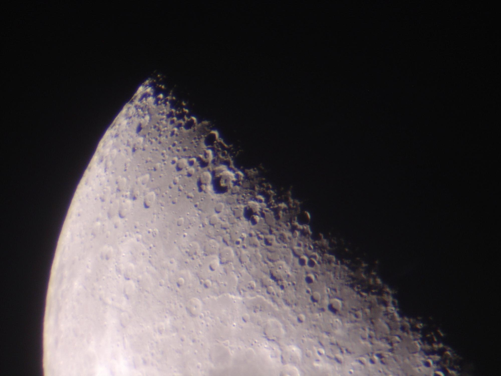 3 lune 150 newton nagler de 16 ou 9.jpg