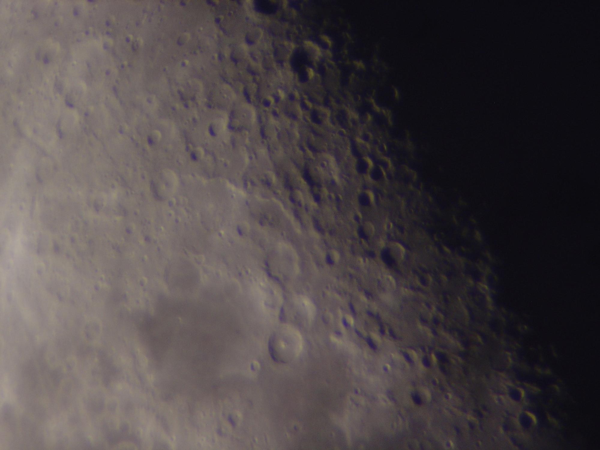 5 lune 150 newton nagler de 16 ou 9 zoom.jpg