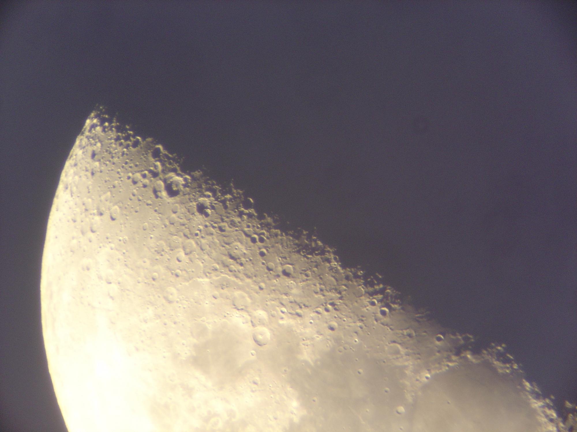 7 lune 150 newton nagler de 16 ou 9 .jpg