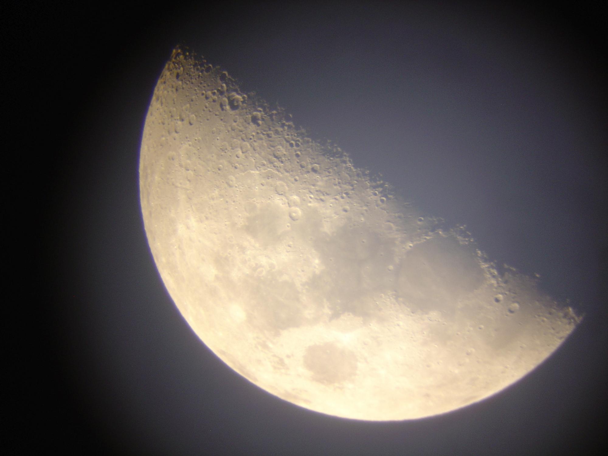 9 lune 150 newton nagler de 16 ou 9 bof2 .jpg