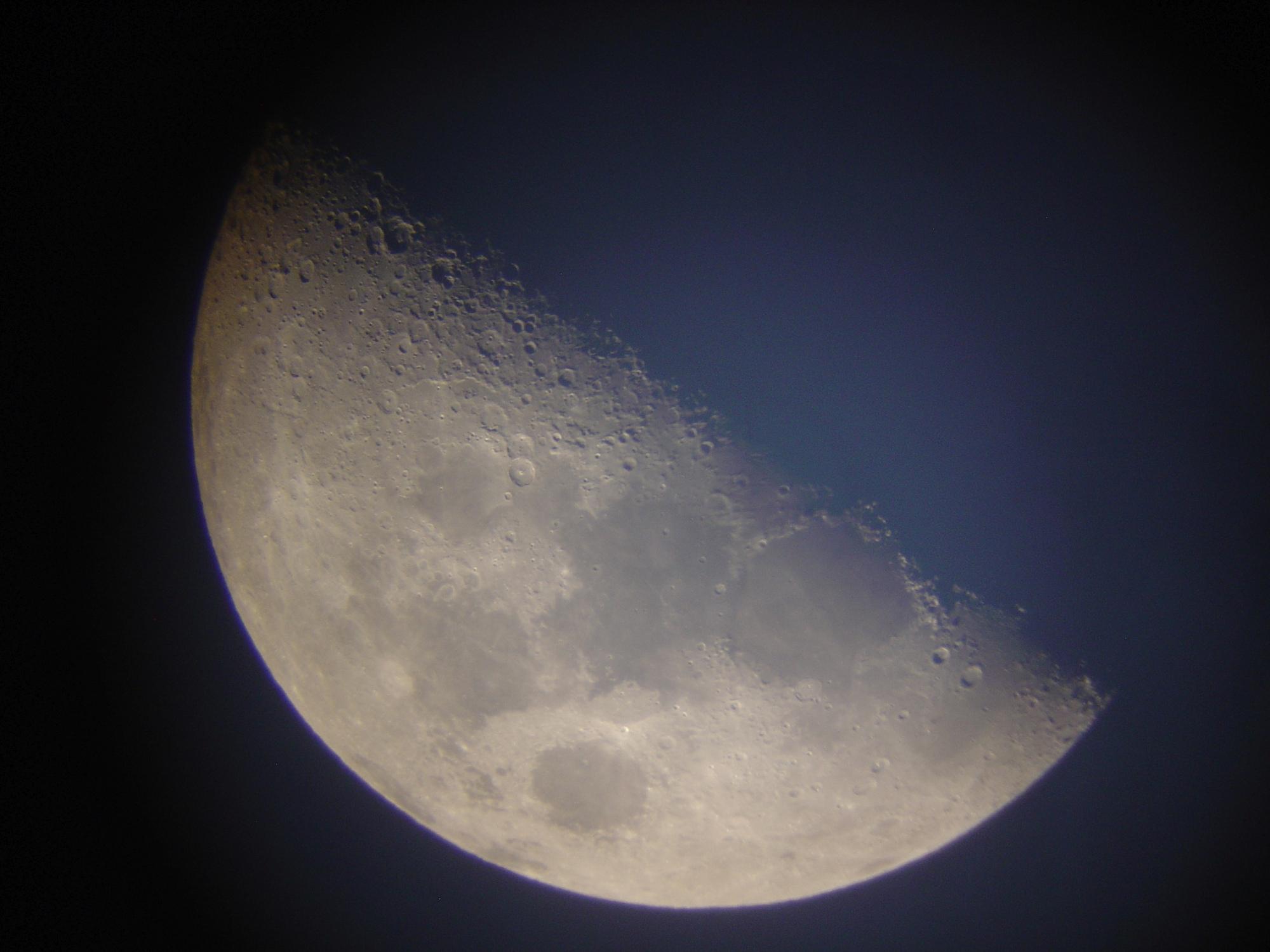 9 lune 150 newton nagler de 16 ou 9 bof3 .jpg