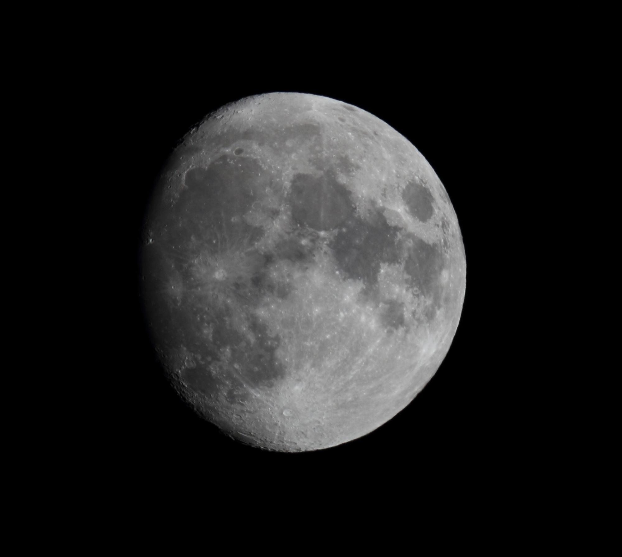 Lune du 101019.JPG