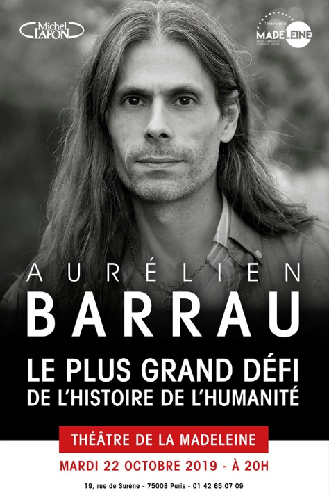 Screenshot_2019-10-02 Aurélien Barrau.png