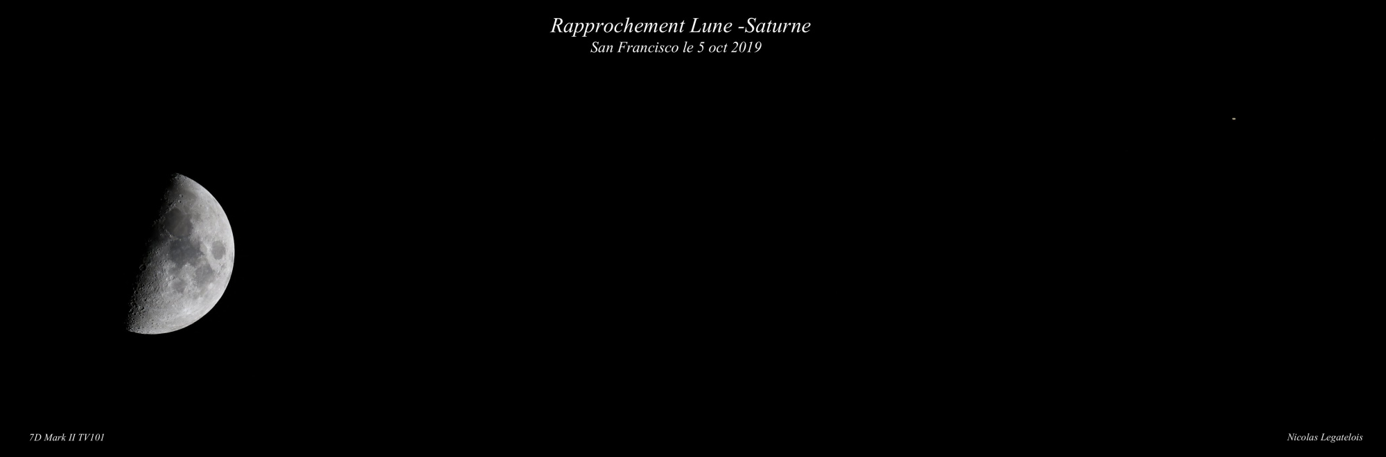 lunesat051019leg45%.jpg