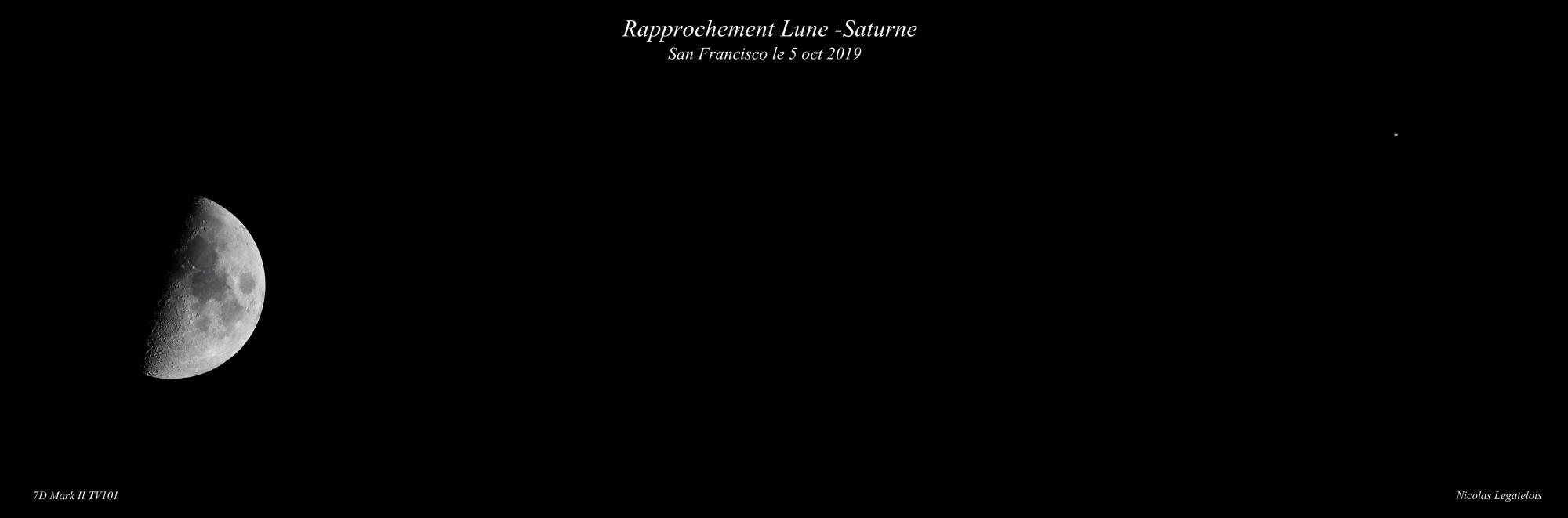 lunesat051019leg74%.jpg