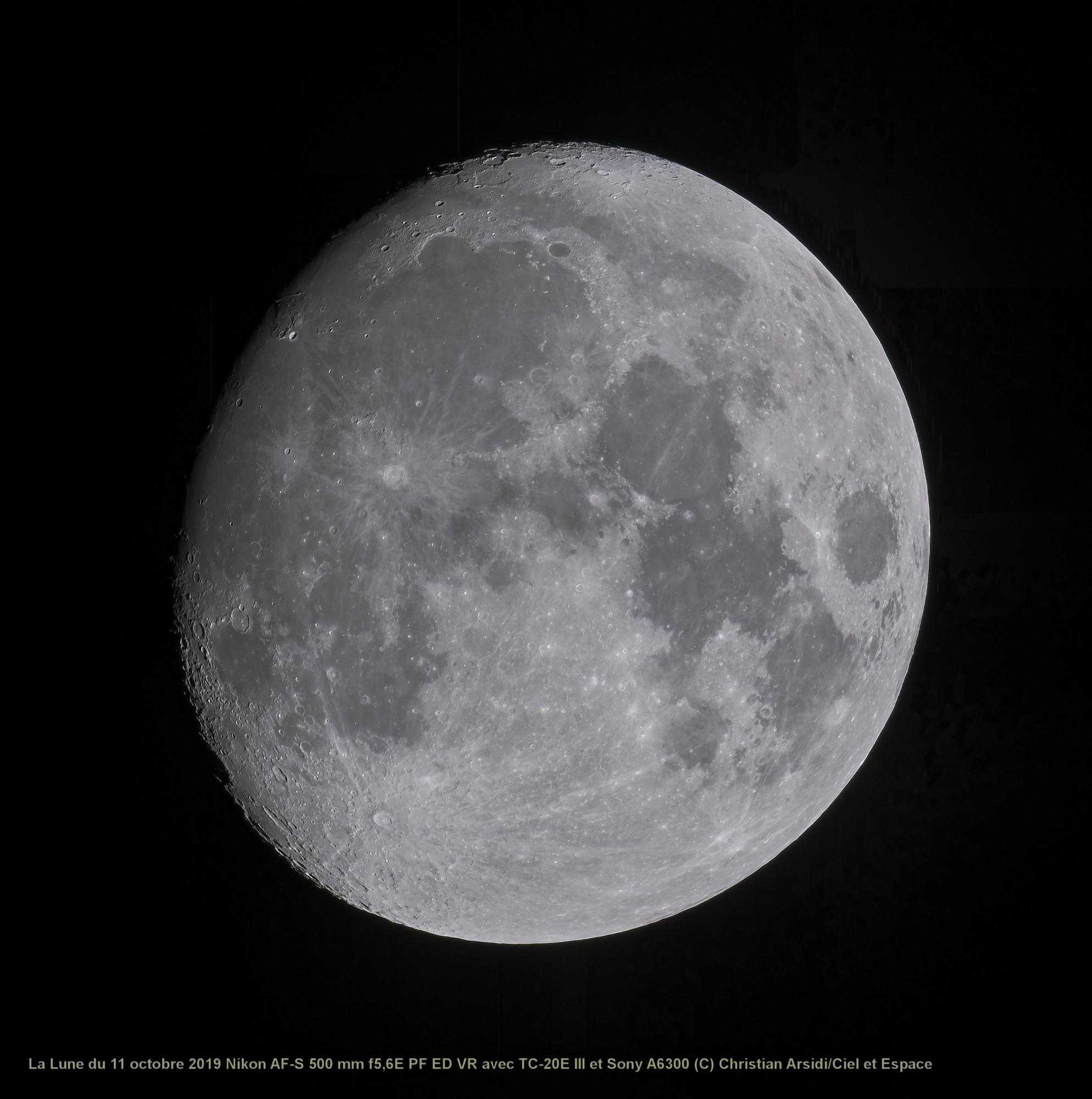 La Lune 25 images NV CA TTB Jpeg.jpg
