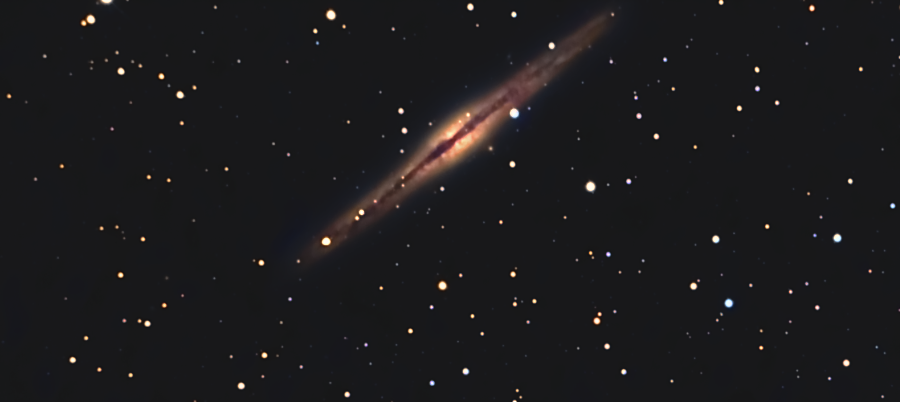 ngc 891 def 2.png
