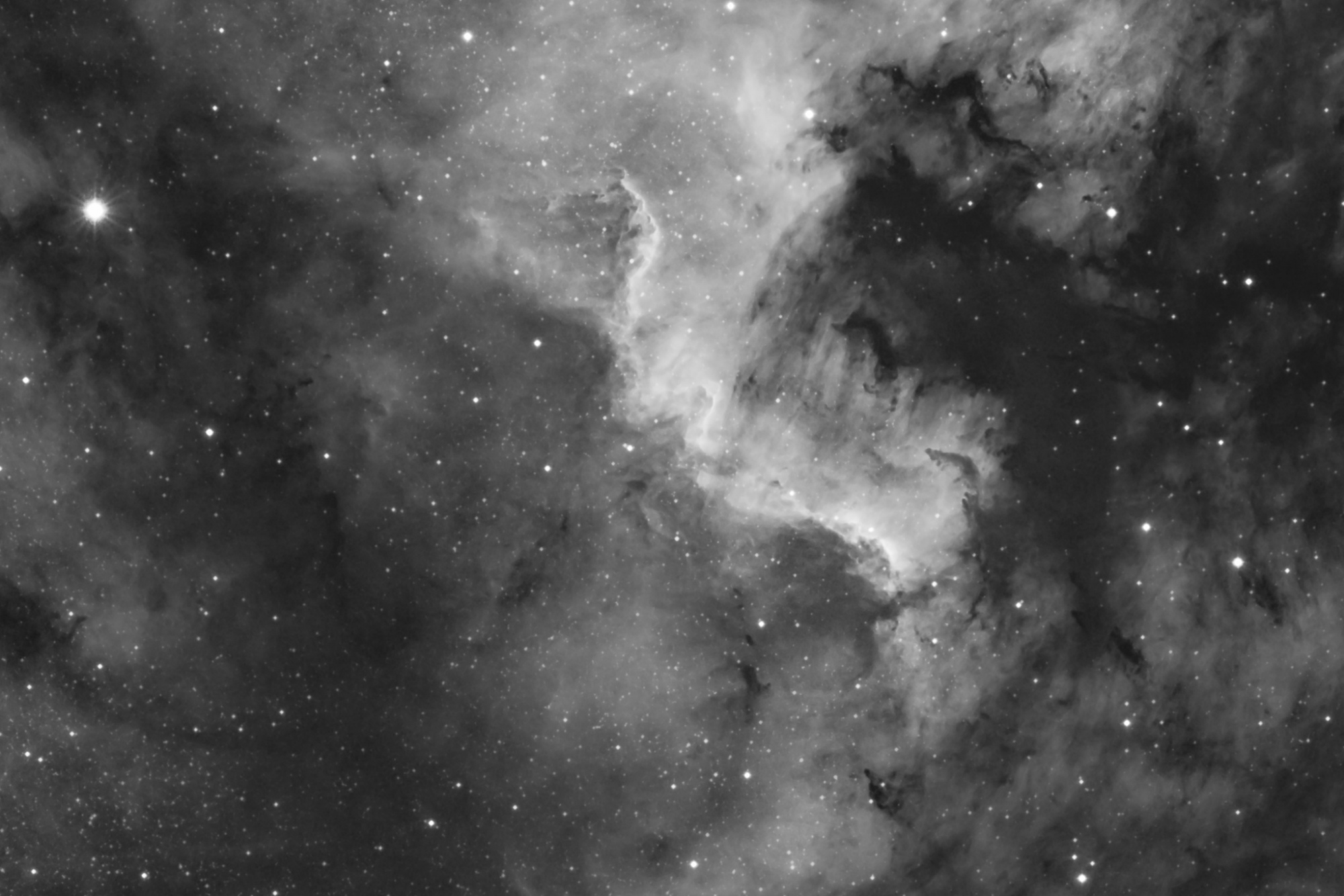 NGC7000 Ha--crop1-2048.JPG