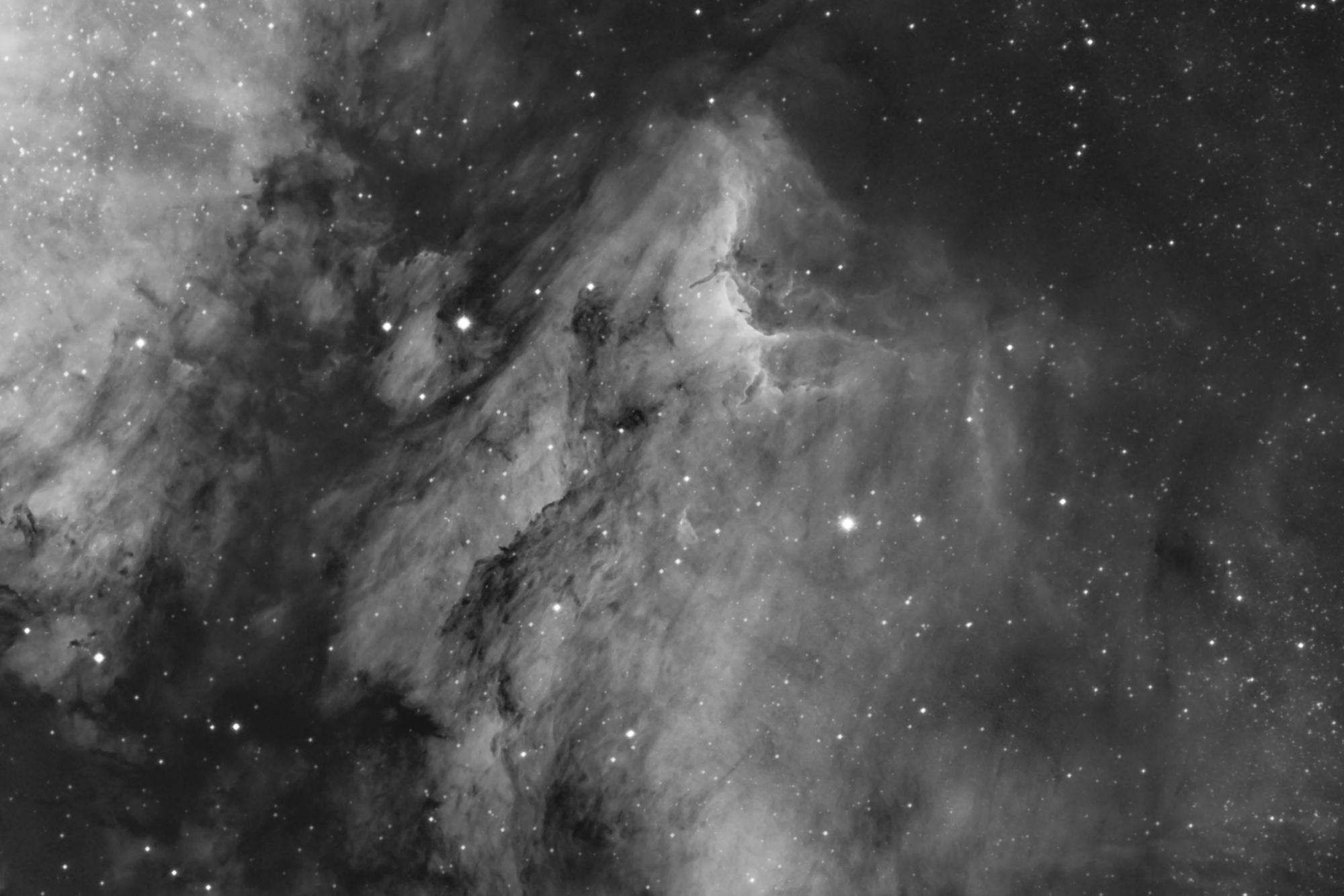 NGC7000 Ha--crop2-2048.JPG