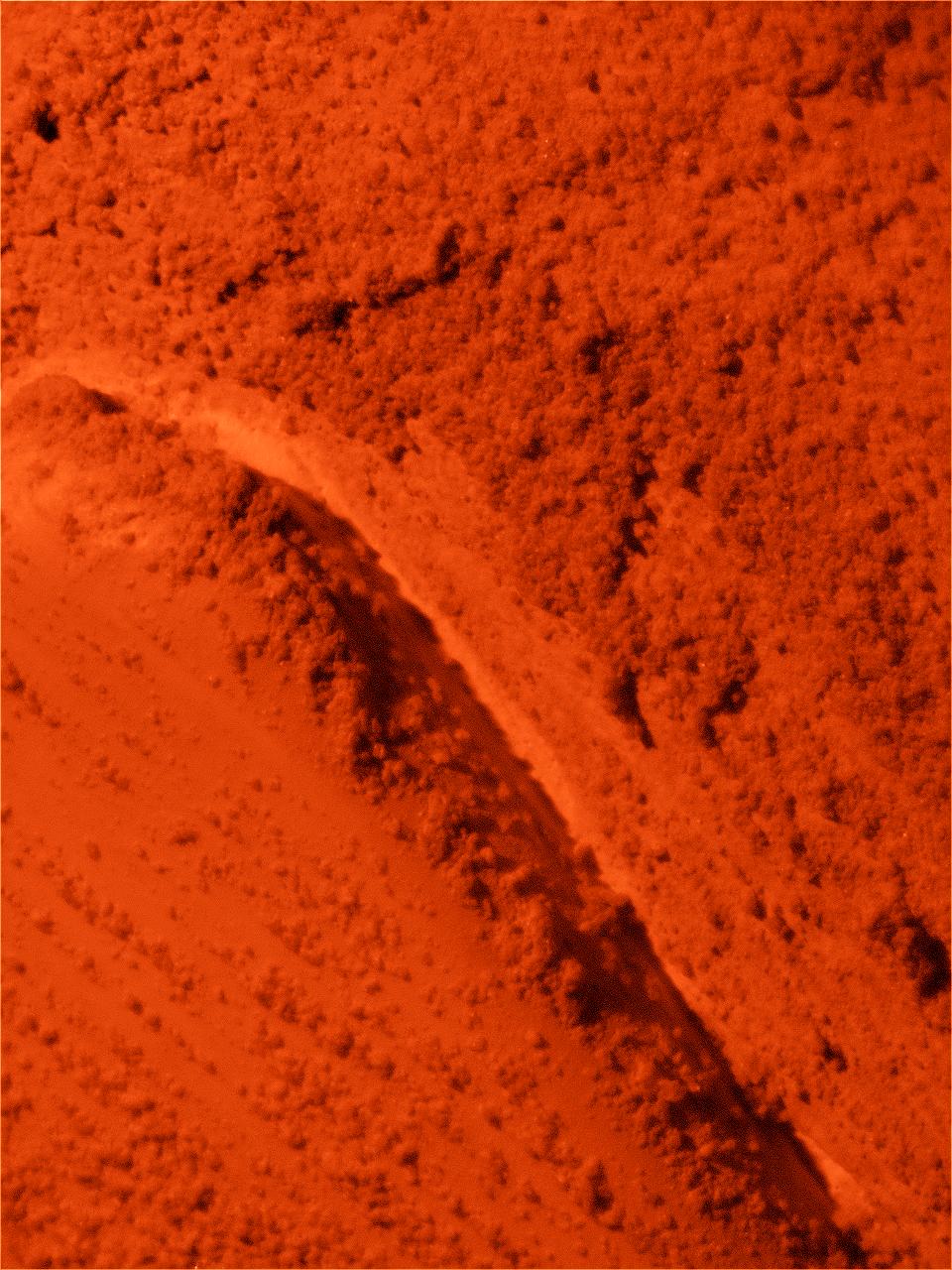 canyon mars.png