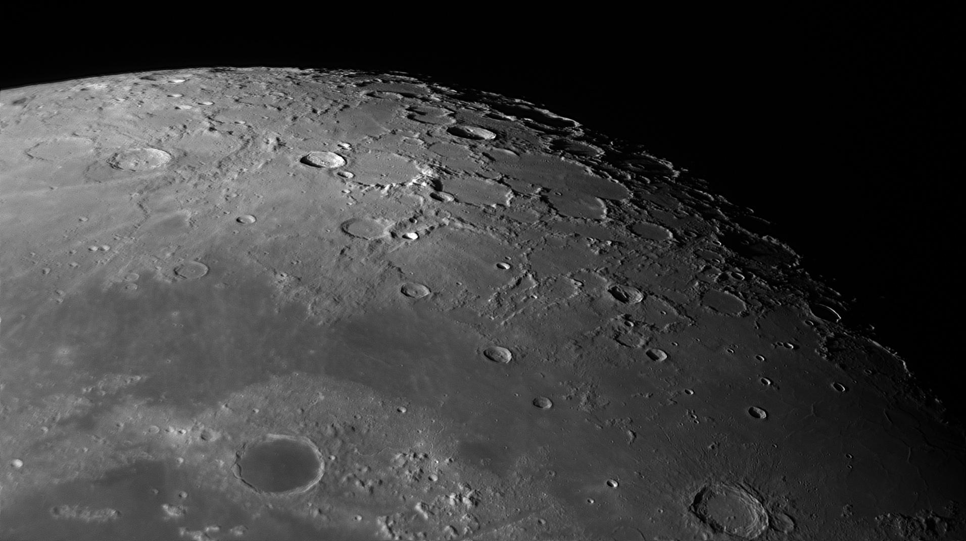 5daa1d2751c22_Moon_054840_181019_ZWOASI290MM_Rouge_23A_AS_P40_lapl4_ap350ast.jpg.3722bafed3d8575c9a6d7569f9110825.jpg