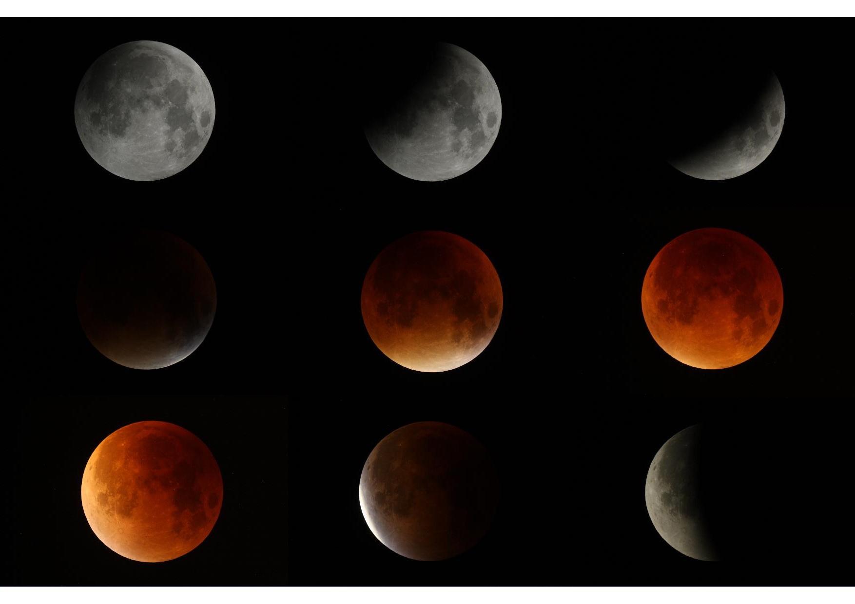 eclipse 150928.jpg
