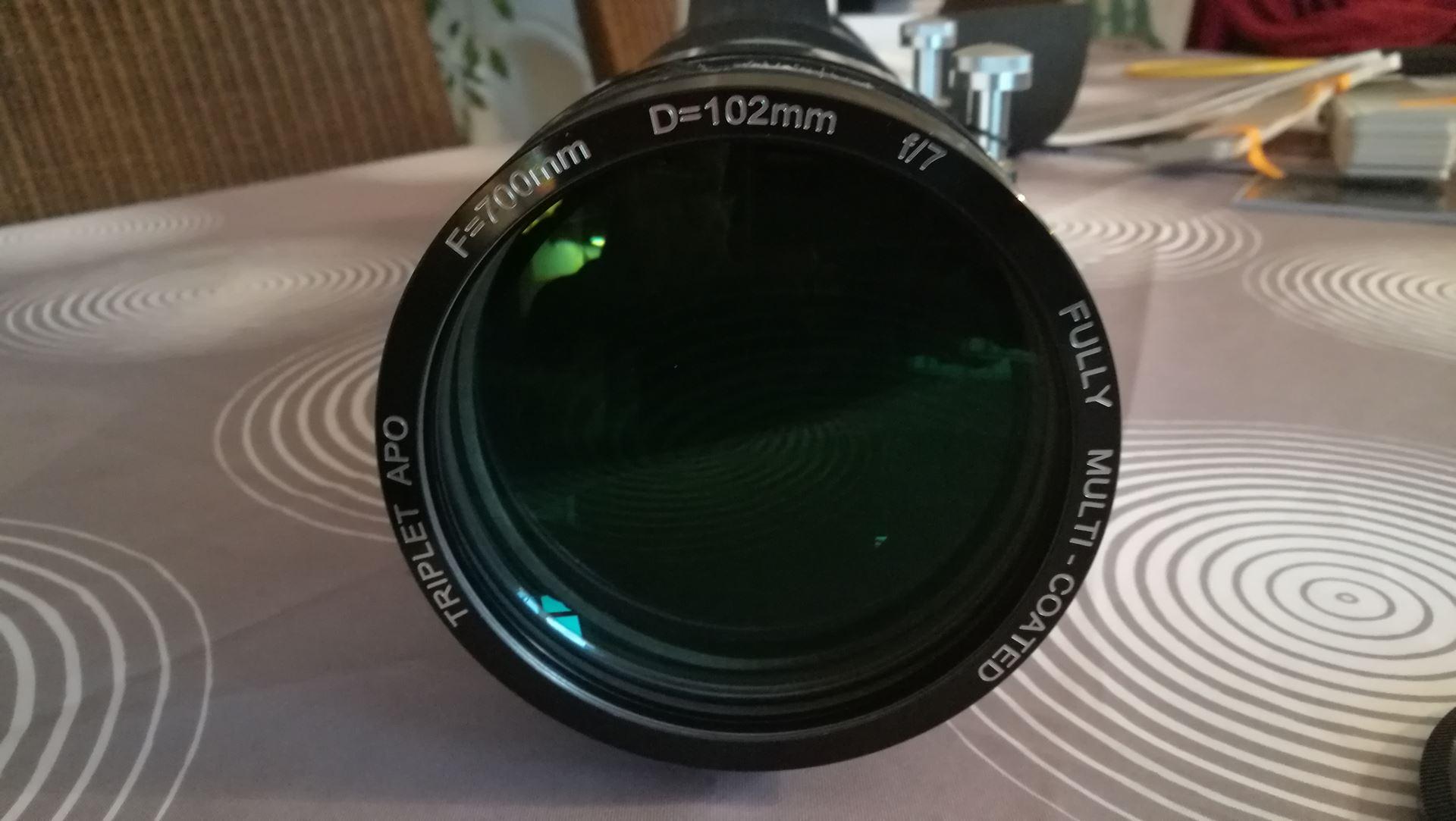 5db061895555f_lunette(2).jpg.4640b011e0d8063c86dce43c16acd1db.jpg