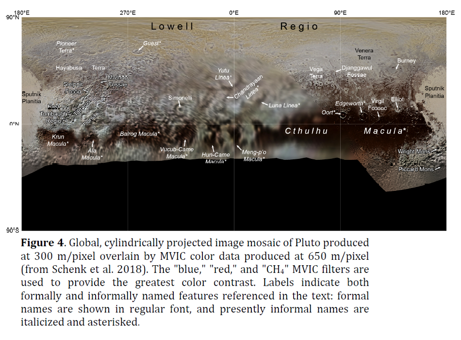 5db307d203b85_191019_Plutos-Far-Side_Stern_Fig-4-global-image-mosaic.png.3f7bc4698253efe4511d4f651b6a3437.png