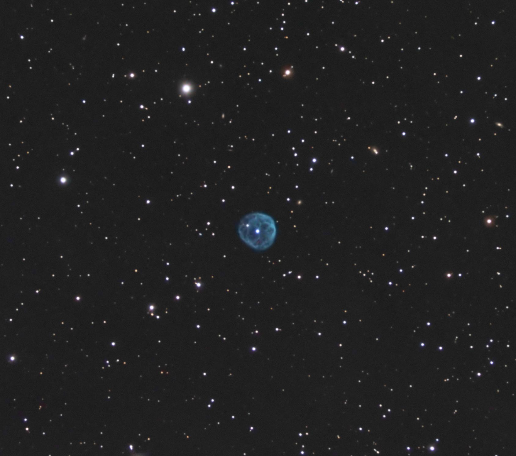 5db45130cb78c_NGC7094.jpg.d5130adb8a9e657968dacd120afee570.jpg