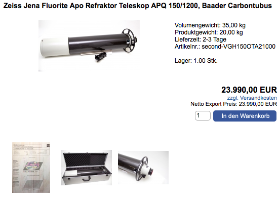 APQ 150 24000 euros .png