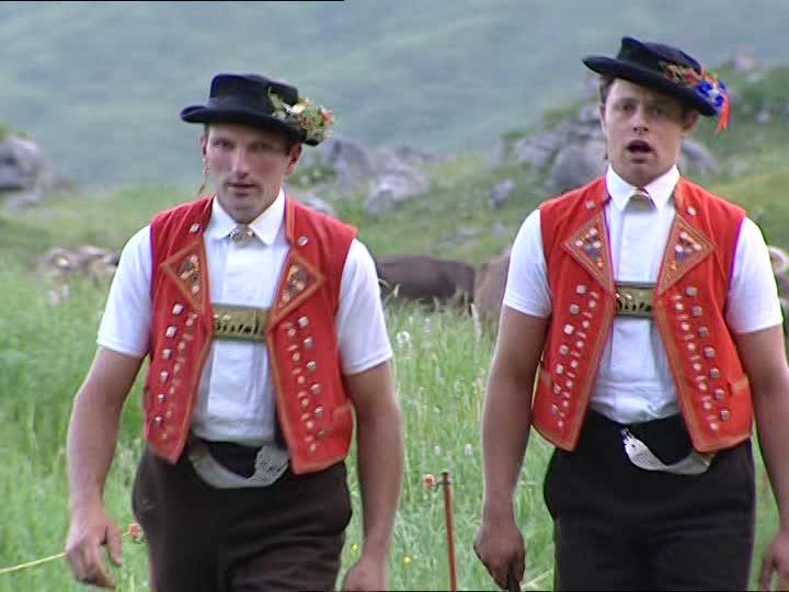 948510090-transhumance-costume-local-appenzellois-alpagiste-exploitation-alpestre.jpg.51b18ea5cfa3d80e0261150a8c9cd10a.jpg