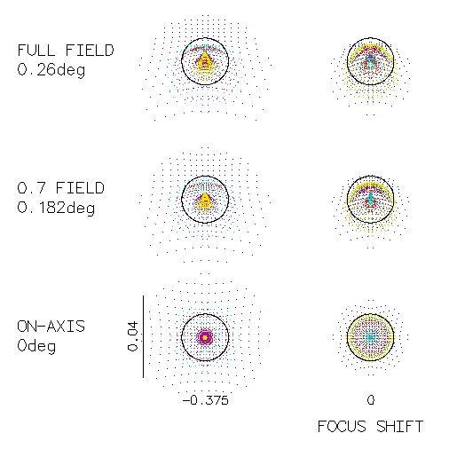 AK70-BK7-F9-flat-spot.JPG.869e692aea308810318befa97e7b71f0.JPG