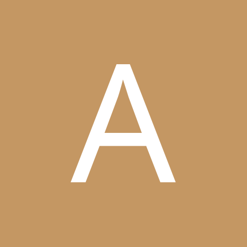Astro_Gnome