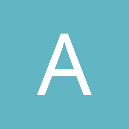 askolein