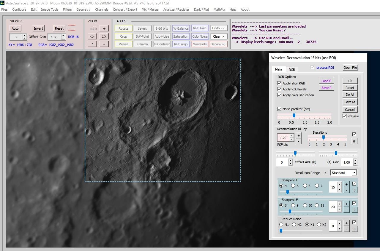 Astrosurface.jpg.b34df23673863d0518087b5460653bde.jpg