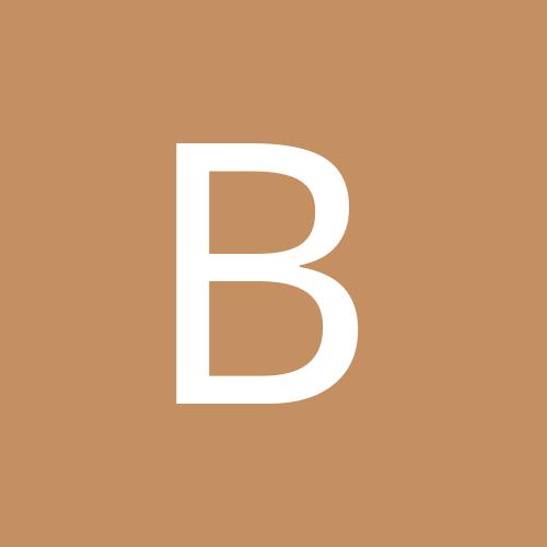 Benvanes