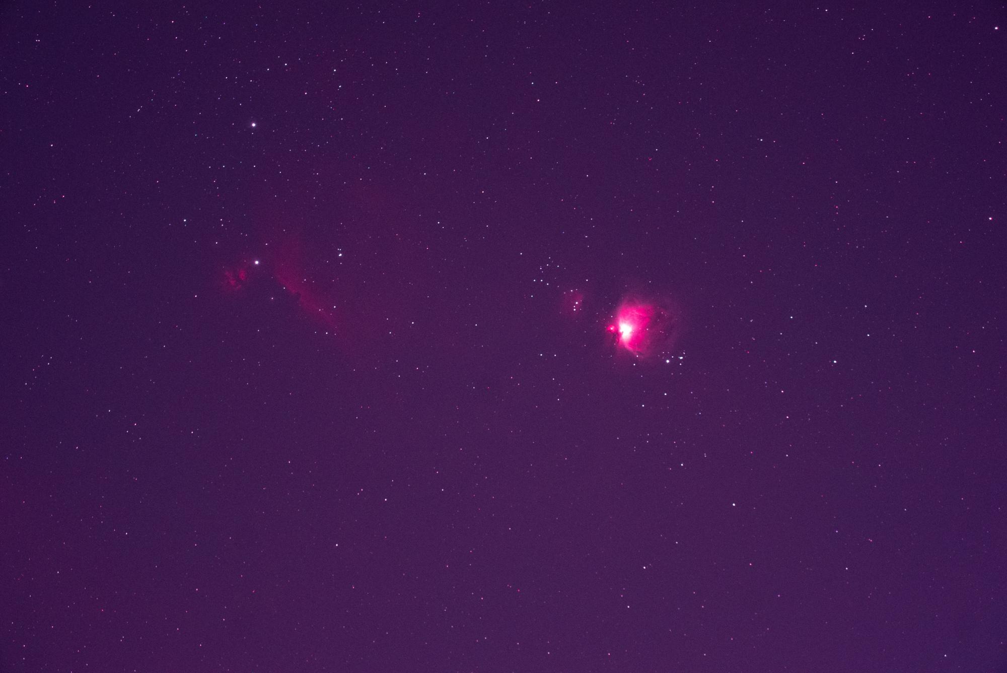 Brute_Orion_lune.thumb.jpg.2a2f7f9c85161a68fd7099f6ffb9e11d.jpg