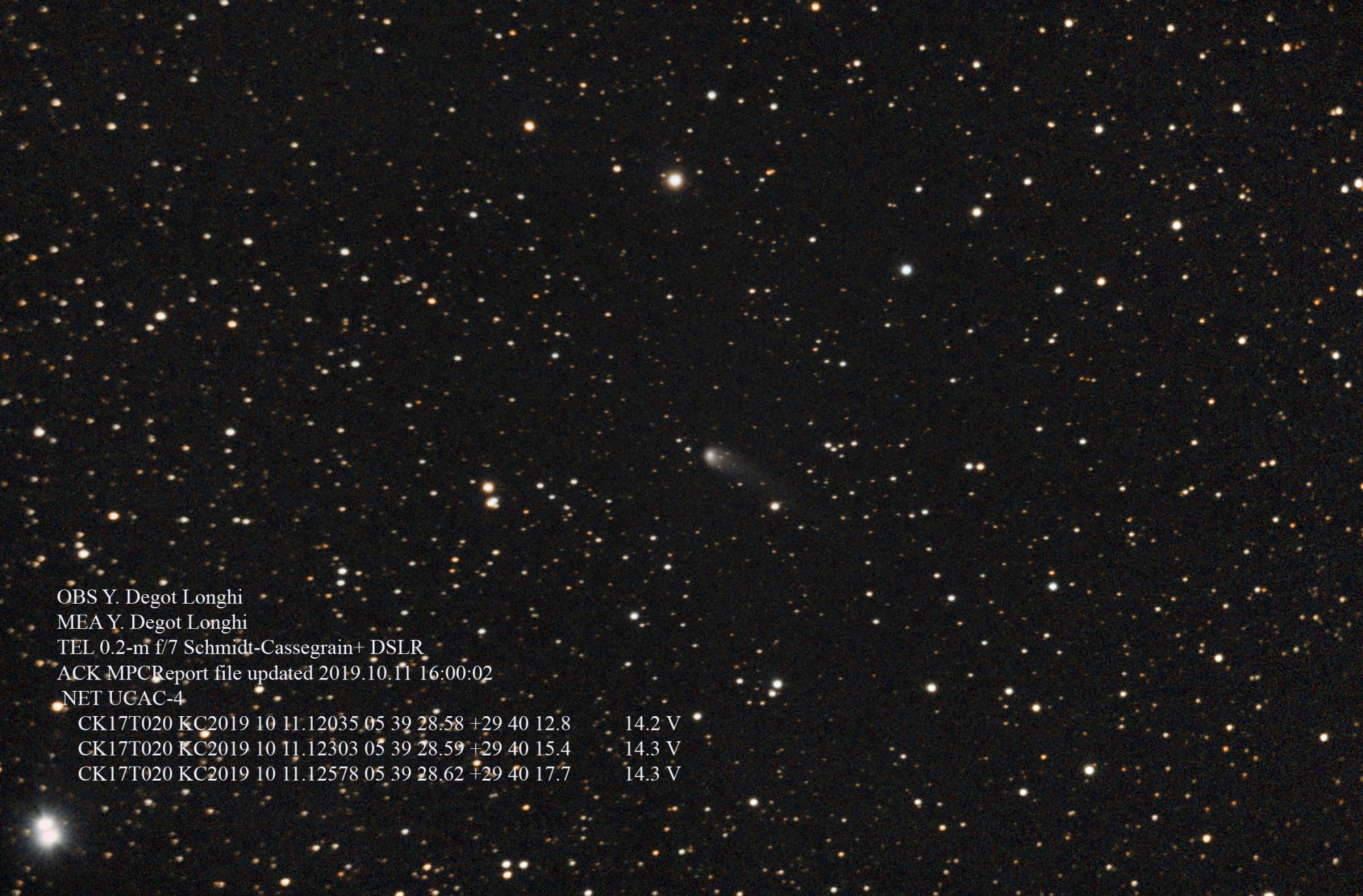 C2017T2PS.jpg