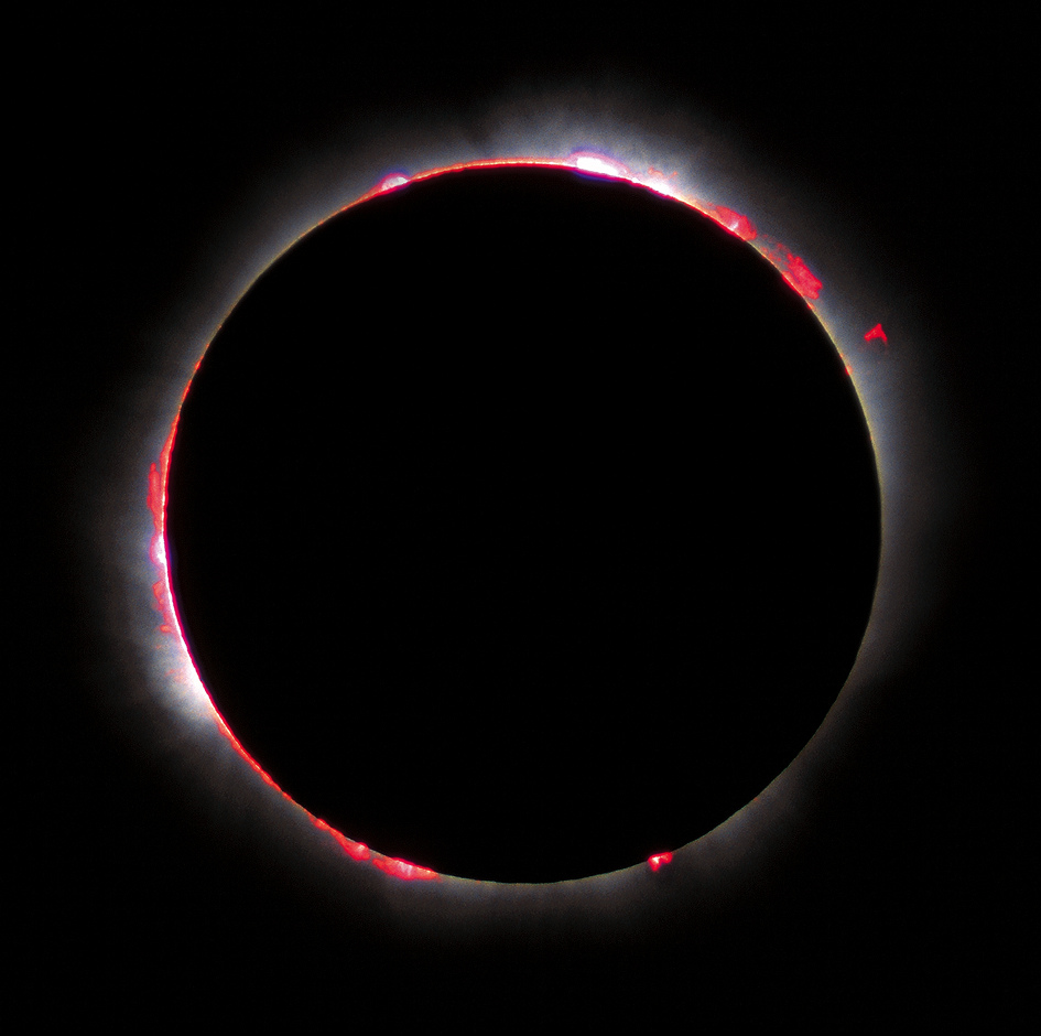 Film_eclipse_5.jpg.980d90437970693903859ea6633c294c.jpg