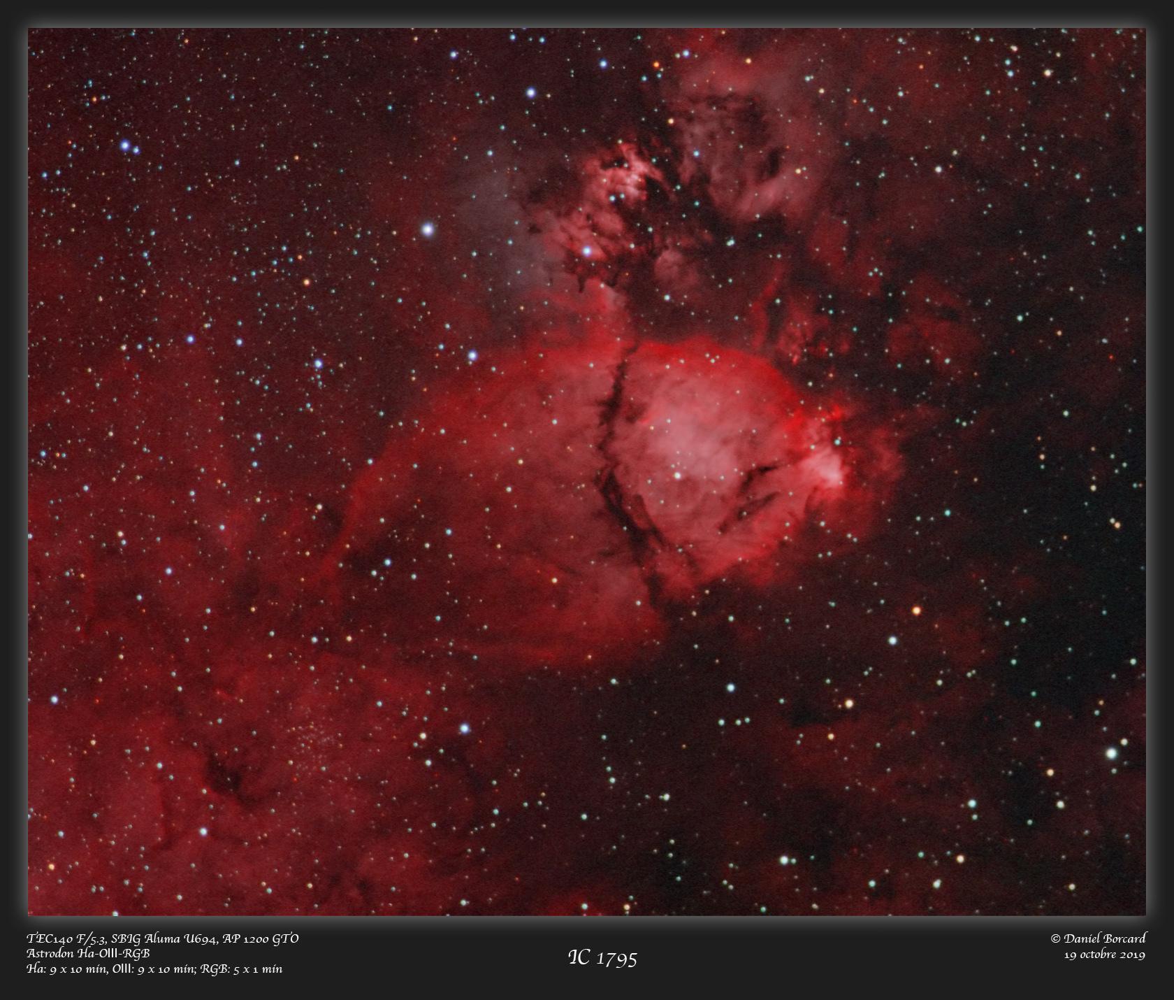 IC1795_HOO-RGB_web.jpg
