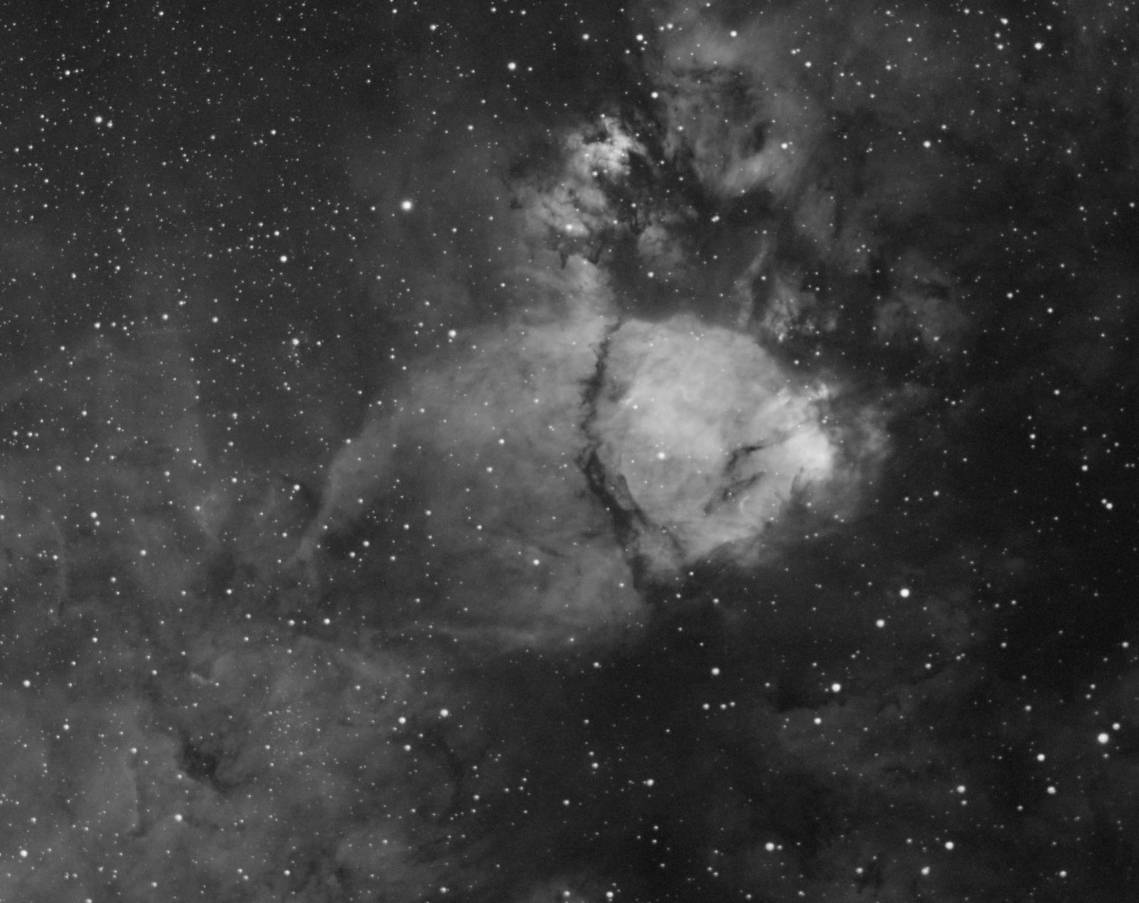 IC1795_Ha_web.jpg