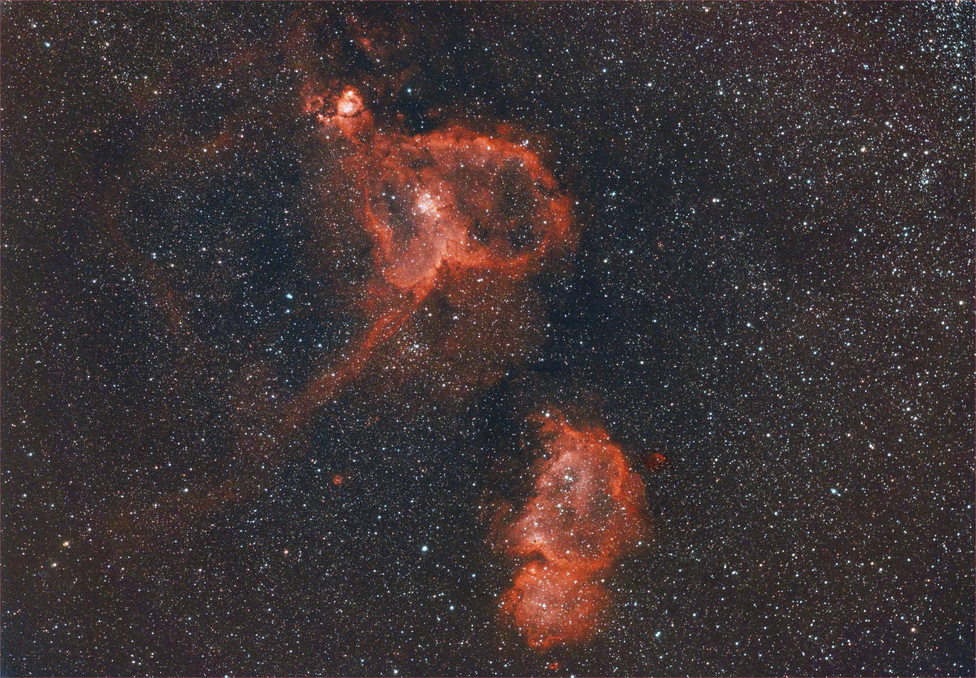 IC1805_IC1848_1.jpg