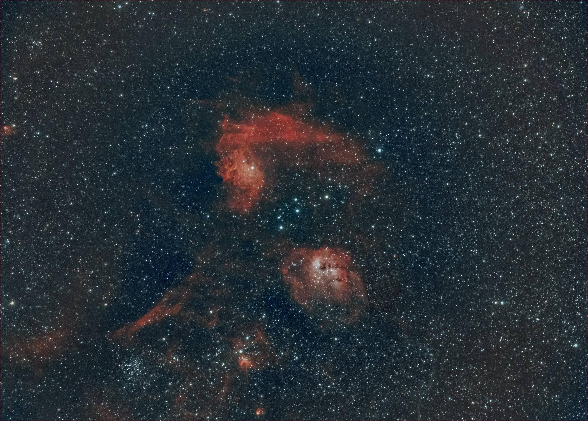 IC405-IC410_1.jpg
