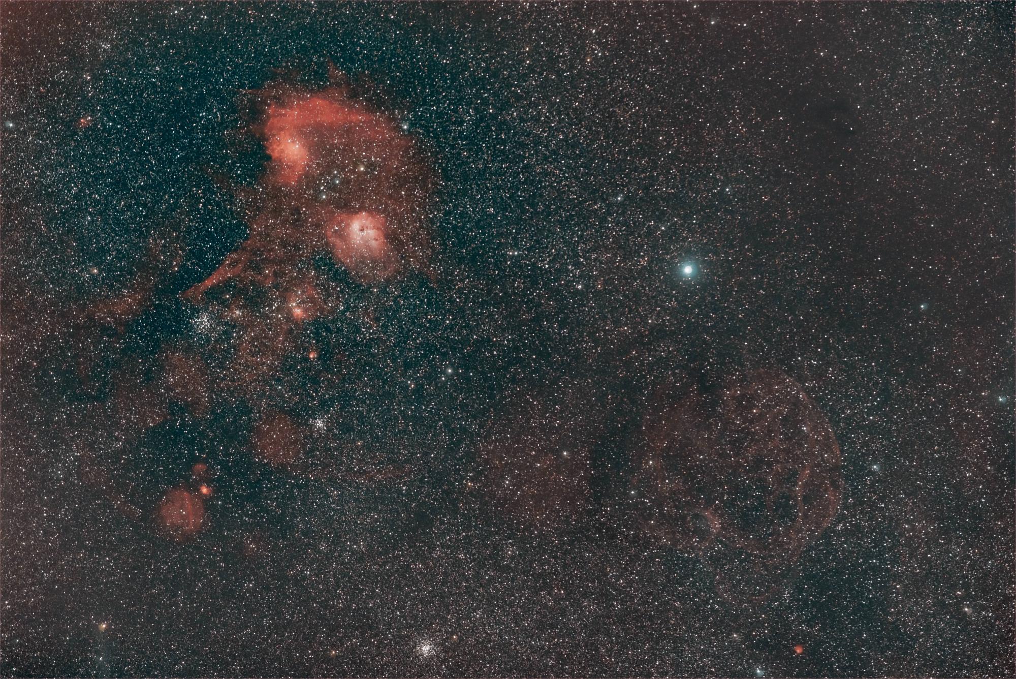 IC405-Semeis_1.jpg