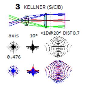 KE10-f5.png.3fbfe0cf7ba0717e6a6c0897b4494d39.png
