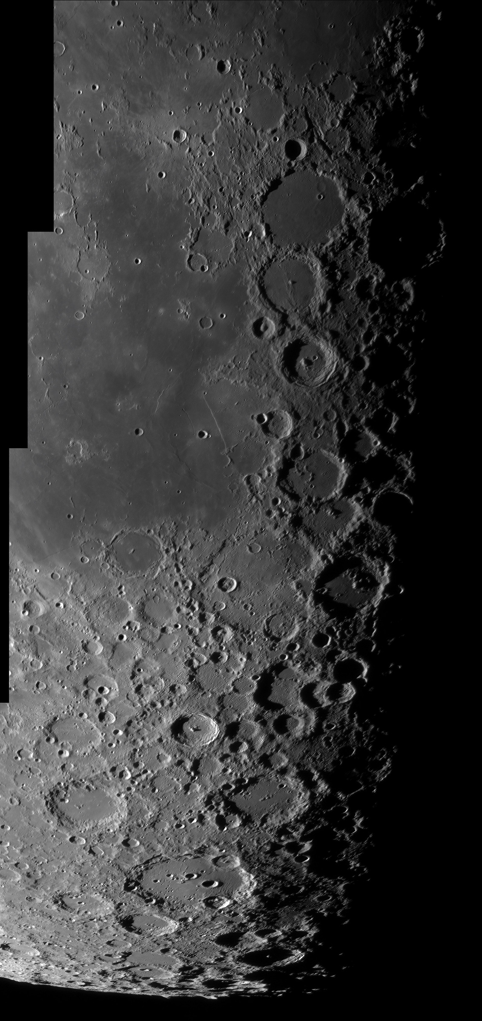 Lune-20190921_Mosa_S-PSmAS.jpg