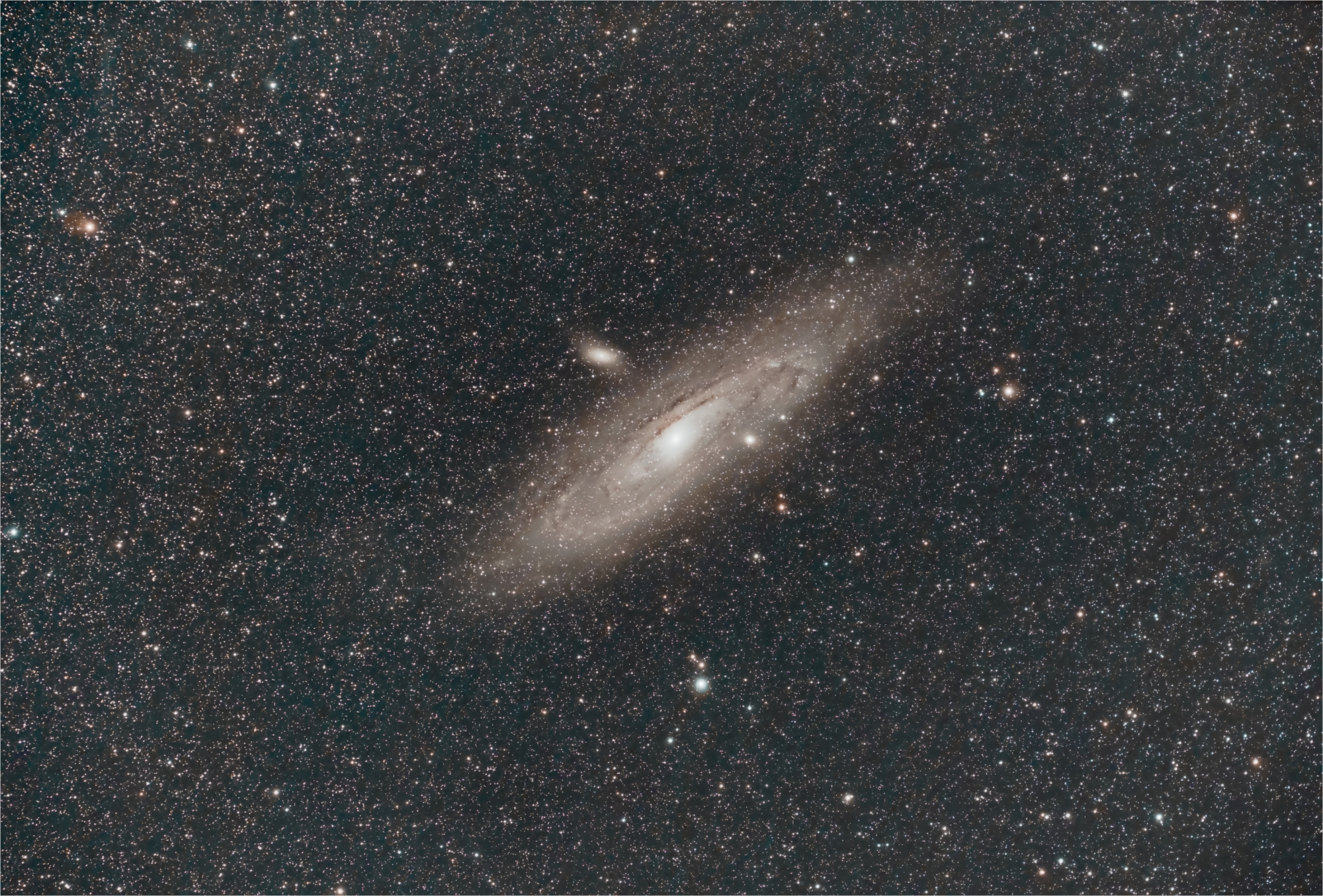 M31(2).jpg