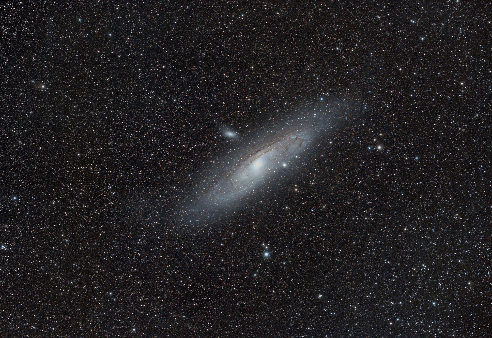 M31bis.jpg.97ed3094f7860998fc5f9310535915f7.jpg