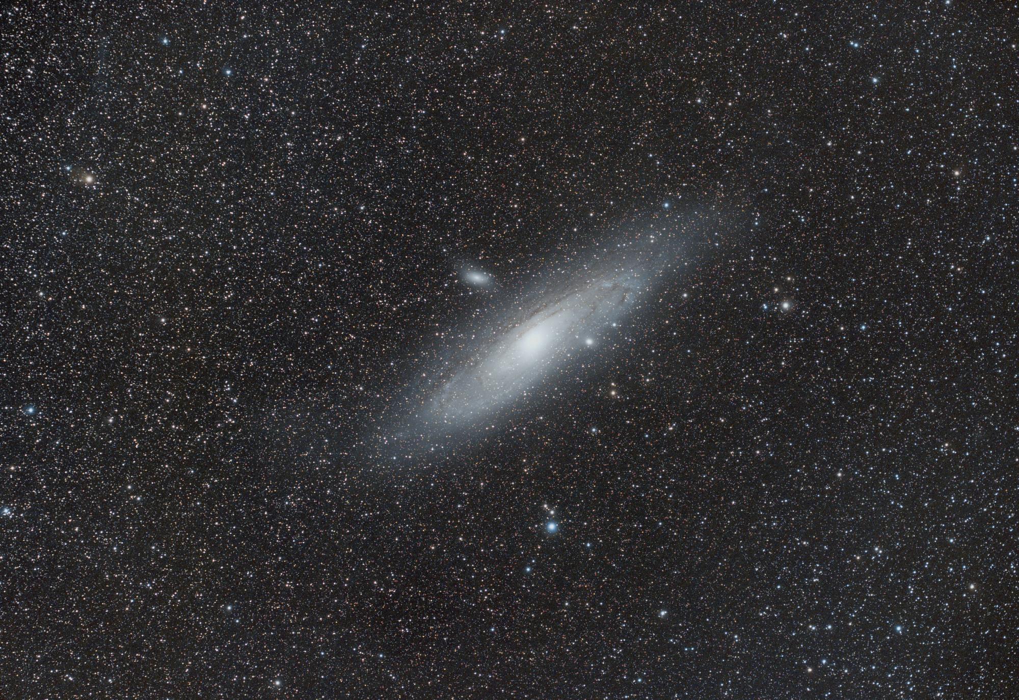 M31bis.jpg