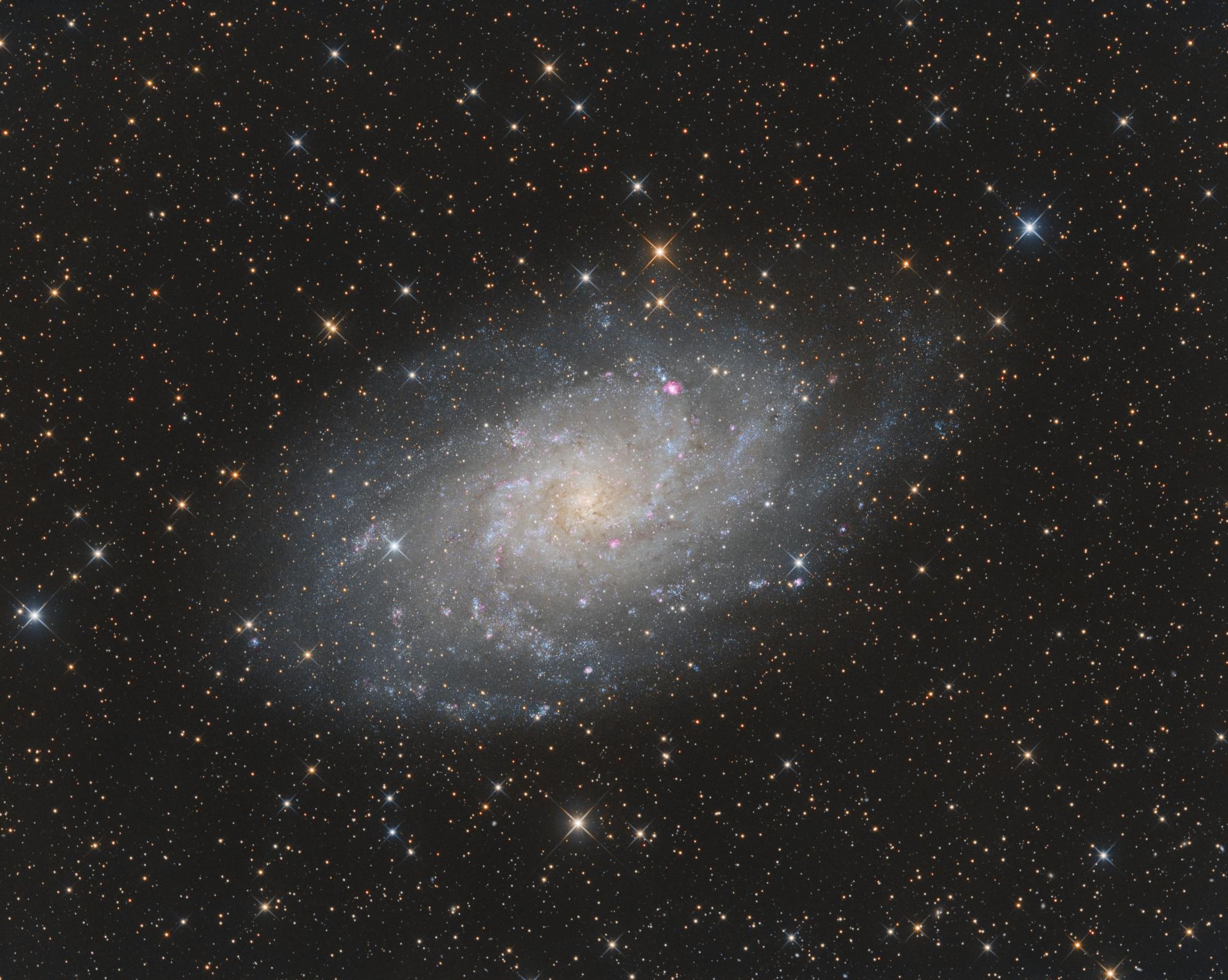 M33V5.jpg